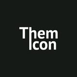 Themicon