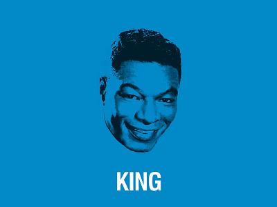 Jazz Royalty - The King blue note jazz