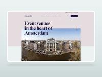 Amerpodia Homepage