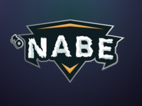 oNabe | Personal Logo
