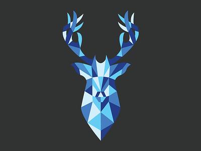 Margaret Livingston Dance School | Branding brand branding design vector icon logo branding design