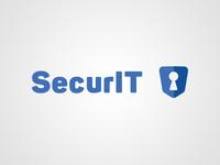 SecurIT - Branding
