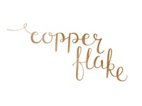 Copper Flake