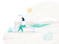 Intro illustration