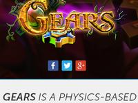 Unitygames Gamedetail V1