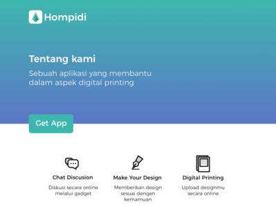 Hompidi