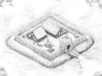 Burgh Illustration
