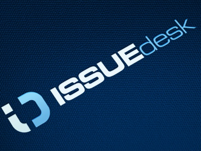 Issue desk 400x300