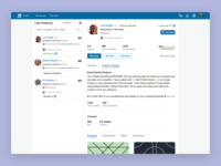 What if LinkedIn launches a platform to hire freelancers