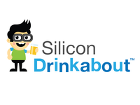 Silicon Drinkabout Logo