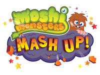 Mosh Monsters Mash Up!