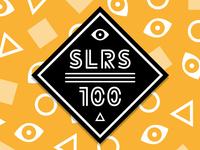 Solaris Logo 1