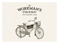 The Workman's Friend