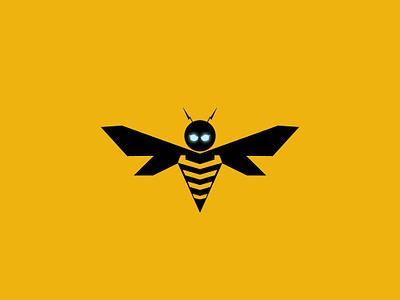 Bumblebee Logo ❤❤❤ design vector illustration logo transformers bumblebee
