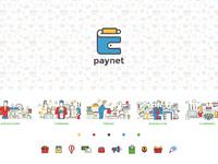 1050x701 illustration paynet