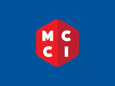 MCCI Concept
