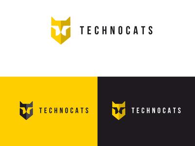 Technocats