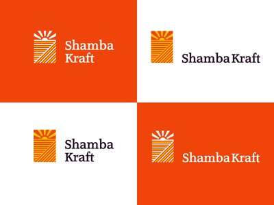 Shamba22