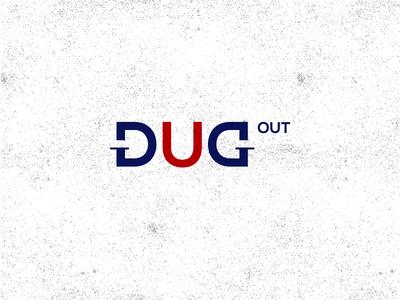 Dugout33