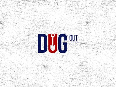 Dugout22