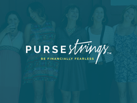 Purse Strings Brand