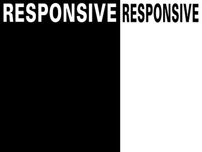 The Web Project- Reponsive illustration the web project responsive web design ux ui digital