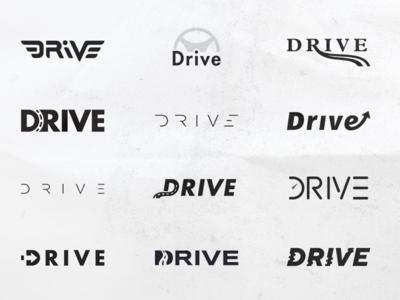 Bob Moore DRIVE Campaign