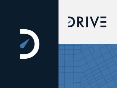 Drive Brand