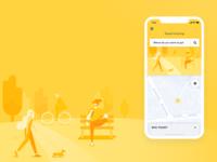 Transit App _BVG