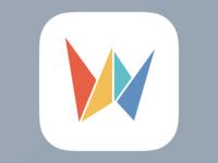 Wordset App Icon