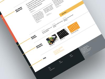 Portfolio - Scrapped Designs 44