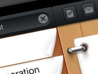 Notes App 2