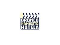 "Opener for ""Bronco namiesto hotela"" documentary movie"