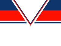 Twixtures initial branding idea