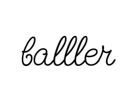 Final Balller Type