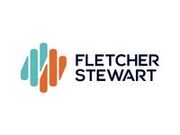 Fletcher Stewart Main Logo