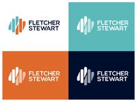 Fletcher Stewart Colours
