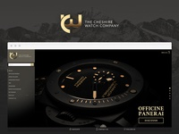 Cheshire Watch Company