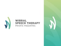 Wirral Speech Therapy