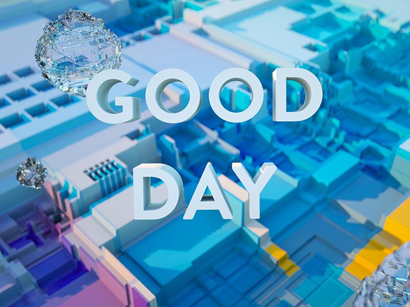Good day! octane render structure colors 3d type c4d