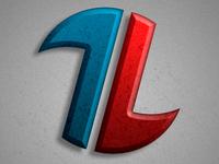 ToonLink Logo