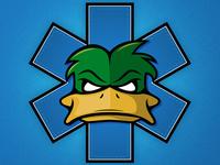 Döc Med Logo