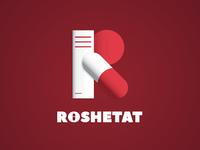 Roshetat