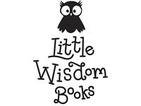 Little Wisdom Books Logo
