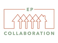 EP Collaboration Logo