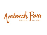 Avalanch Pass Survival Academy Concept