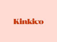 Kinkico.