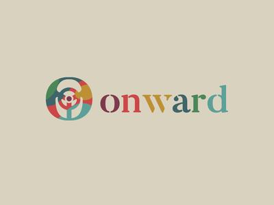 Onward Logo