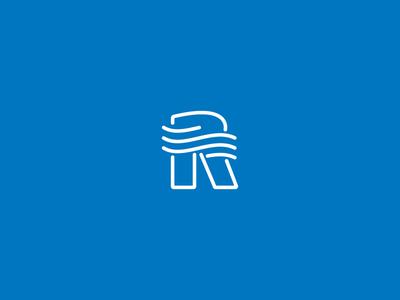 Rivian Logo - Second Option