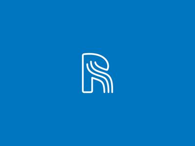 Rivian Mark icon